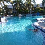 Photo de Best Western Key Ambassador Resort Inn