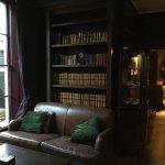 Foto de Hotel du Vin & Bistro