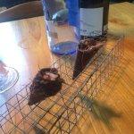 Foto de Restaurante Eirado Da Lena