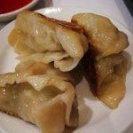 Yang Sing Restaurantの写真