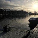 Photo of Houseboat Little Amstel