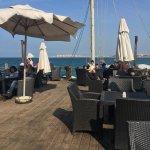 صورة فوتوغرافية لـ Zanilli's Cafe & Restaurant Montazah