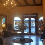 Sonora Inn Resmi