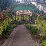 Photo of Santiphap Park (Park of Peace)