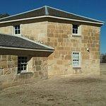 Foto de Fort Hays State Historic Site