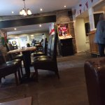 Great pub food highly recommend