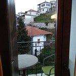 Photo of Portaria Hotel
