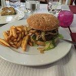 Photo of Ranias Restaurant