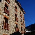 Foto de Hotel Segle XX