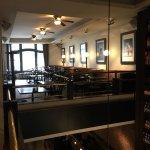 Photo of Dante Kitchen & Bar
