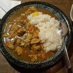 Photo of Asahiya Japanese Restaurant