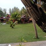 Foto van Lanta Pearl Beach Resort