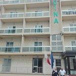 Photo of Mavina Hotel & Apartments