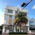 Art Deco Walks