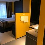 Best Western Plus City Hotel Gouda Photo