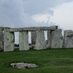 A photo of our visit to Stonehenge with Archeologist Guided Tours. Highly recommended!