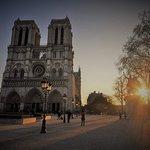 Photo de Mercure Paris Notre Dame Saint Germain des Pres