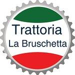 Photo de Trattoria La Bruschetta