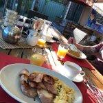 Tantarra Bed & Breakfast Foto