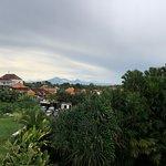 Foto van Four Points by Sheraton Bali, Seminyak