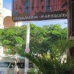 Los Aguachiles Foto