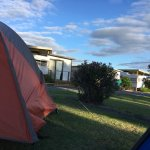 Photo of Bicheno East Coast Holiday Park