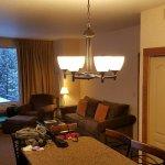 Photo de Shanty Creek Resorts - Cedar River Village