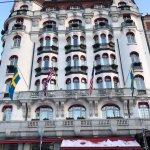 Φωτογραφία: Hotel Diplomat