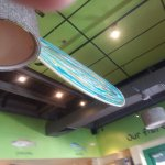 Surf Board Decorations