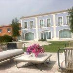 Villa Neri Resort & Spa Foto