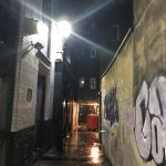 Foto de The Jack the Ripper Tour With Ripper Vision
