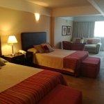 Photo of Etoile Hotel