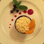 Photo of Restaurant Concordia