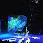 Disney on Ice - 2018 - Frost