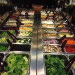 Фотография Yoder's Restaurant & Buffet