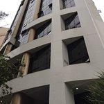 Photo of Mondrian Suite Hotel