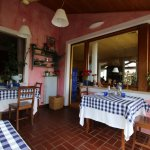 Фотография Taverna del Gufo