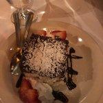 Cafe 2825 resmi