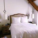 Foto de Four Seasons Hotel Casa Medina Bogota