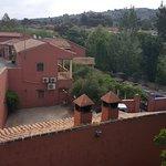 Photo of Hotel Molino del Puente Ronda