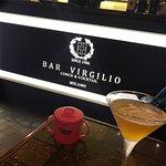 Foto de Bar Virgilio