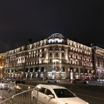 Photo de Hotel National, a Luxury Collection Hotel