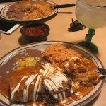 Φωτογραφία: Manuel's El Burrito Restaurant