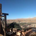 Foto de Hotel Xaluca Dades