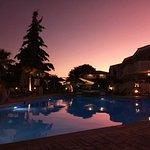 Photo of Louros Beach Hotel Spa