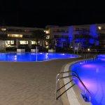 Foto de Hesperia Lanzarote Playa Dorada