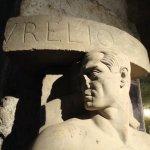 Galleria Borbonica Foto