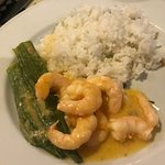 Photo of Restaurante Cantinho do Aziz