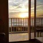 Foto de Bali Hai Beach Resort