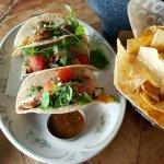 Foto van Rocco's Tacos & Tequila Bar - Fort Lauderdale